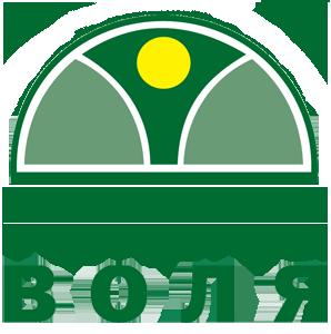 Теплицы Воля – Официальный сайт – Гарантия 15 лет!